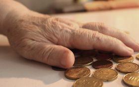 Карантин в Україні: як будуть виплачувати пенсії і субсидії