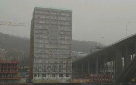 В Европе построили самое высокое деревянное здание в мире: появилось яркое видео