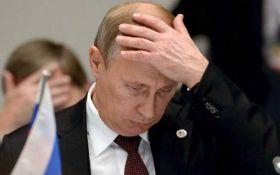 Война в Сирии: появились новые фото и видеодоказательства против армии Путина
