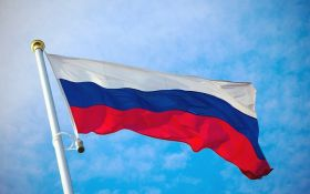 Росія показала справжнє ставлення до Донбасу: у Кучми повідомили деталі