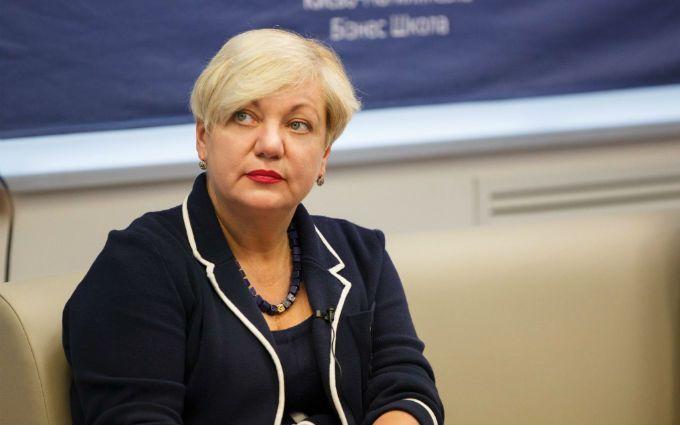 Fitch прогнозирует ускорение роста ВВП Украины - Цензор.НЕТ 4785