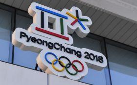 На Олимпиаде в Пхенчхане произошла смертельная трагедия: появились подробности