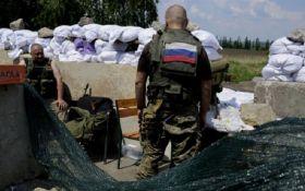 У Сирії загинув черговий російський військовий
