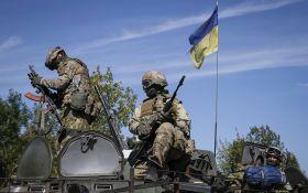 Армия готова к введению военного положения - Минобороны