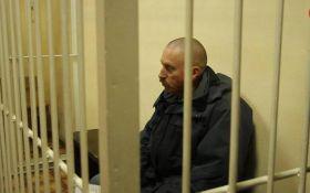 Скандал с бойцом АТО и Россией: у Луценко постарались объясниться
