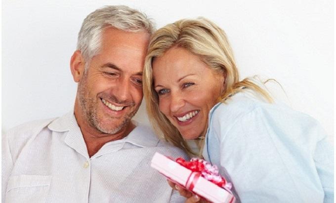 Самые оригинальные подарки на 14 февраля в День Святого Валентина (9)