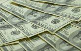 Курси валют в Україні на середу, 14 червня
