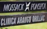 Суд Панамы освободил основателей Mossack Fonseca, подозреваемых в отмывании денег