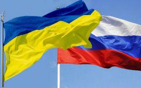 В Украине объяснили, почему она не объявляет войну России: опубликовано видео