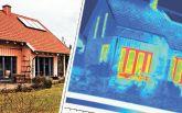 Коммунальные системы Украины анонсировали бесплатный энергоаудит домов ОСМД