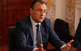 Очередная манипуляция - у Зеленского ответили на бесстыдную наглость Путина