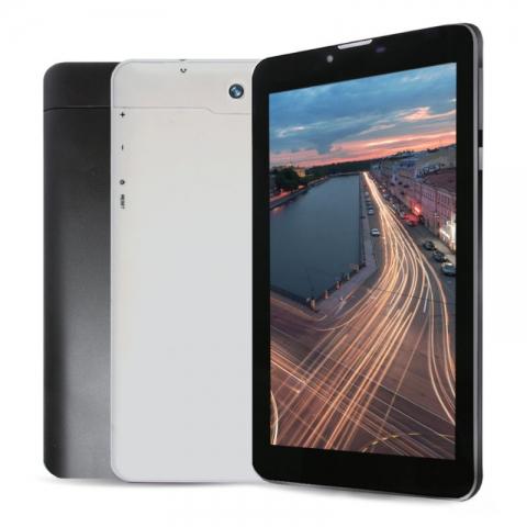Ginzzu представила два бюджетних планшета GT-W153 і GT-W853 (4 фото) (1)