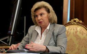 Невозможно: в России отказались обменять Сенцова на российских заключенных в Украине