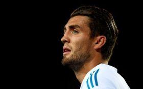 Реал отказался продавать Ковачича в Ювентус за 75 млн евро — AS
