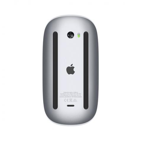 Apple представила оновлені версії своїх бездротових аксесуарів (14 фото) (11)