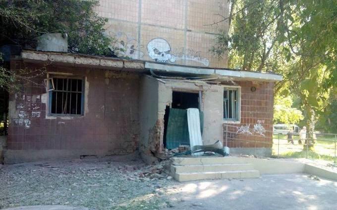 У штабі АТО детально викрили нову пропаганду бойовиків: з'явилися фото