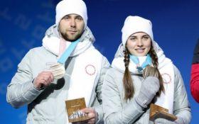 Допинг-скандал на Олимпиаде: CAS принял жесткое решение по российским медалям