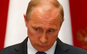 Головні злочини Путіна висміяли одним віршем