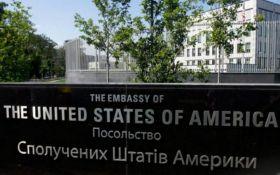 У США виступили з серйозною заявою про визнання Криму російським