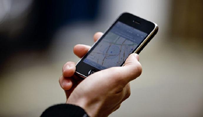 Больше половины украинцев считают, что НАБУ вправе прослушивать телефоны - опрос