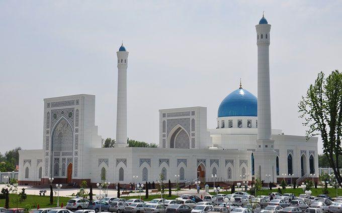 """""""Смерть"""" президента Узбекистану: влада пояснила скасування салюту в День Незалежності"""