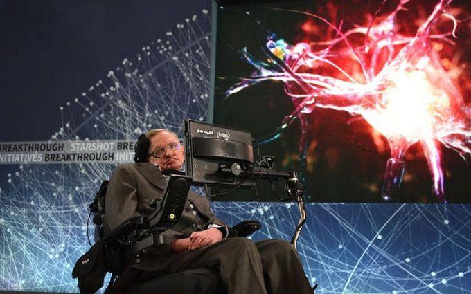 Умер известный физик-теоретик: названы главные достижения