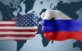 Не останется без ответа: появилась первая реакция Кремля на удар по Сирии