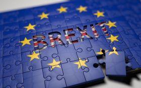 Переговори завершені: в ЄС зробили важливу заяву по Brexit