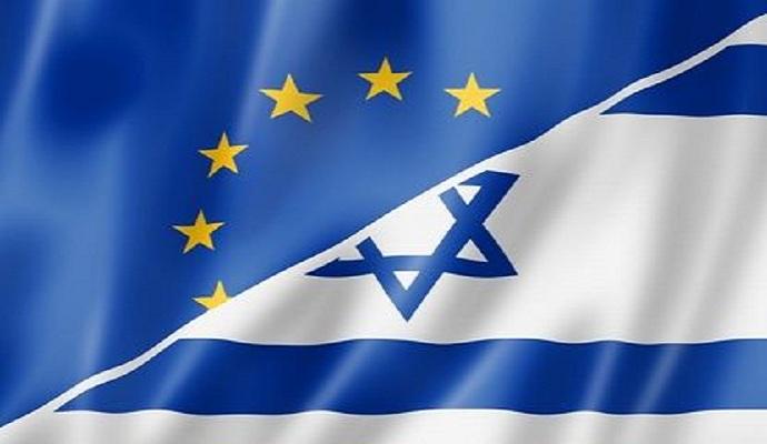Прем'єр-міністр Ізраїлю побоюється нових санкцій ЄС