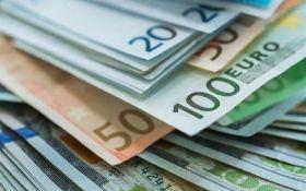 Курс валют на сегодня 28 октября - доллар не изменился, евро не изменился