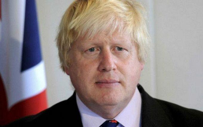 У Британії отруєння Скрипаля зв'язали з російськими виборами