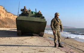 Штаб ООС: бойовики раптово змінили тактику наступу на Донбасі