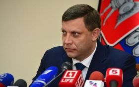Знову взявся за фейки: мережу насмішили плани ватажка ДНР щодо України