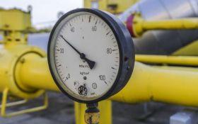 """""""Нафтогаз"""" назвав терміни початку закупівлі газу з Росії"""