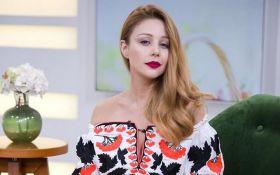 Песня Тины Кароль прозвучит в украинском сериале: опубликовано видео