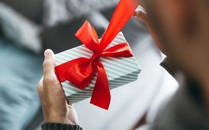 Универсальные подарочные сертификаты: что это такое?