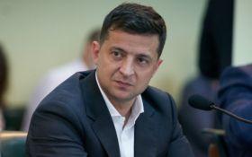 Зеленский выполнил требование луцкого террориста - срочное обращение президента