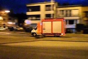 У Бельгії прогримів вибух, є загиблий: з'явилися фото, відео та подробиці (2)