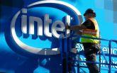 Intel йде з України: стали відомі деталі