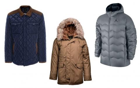 Интернет-магазин Розетка  мужские куртки доступны по специальной цене (2) c5f790bbdc5d7