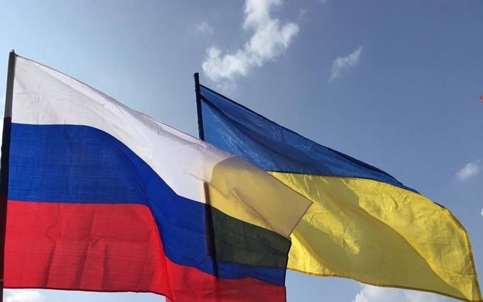 У Москві напали на учасників мітингу за Україну: опубліковані фото і відео