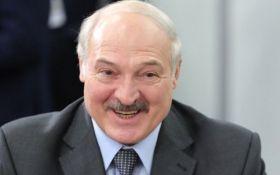 Я вже передав все ФСБ Росії - Лукашенко шокував світ новою заявою