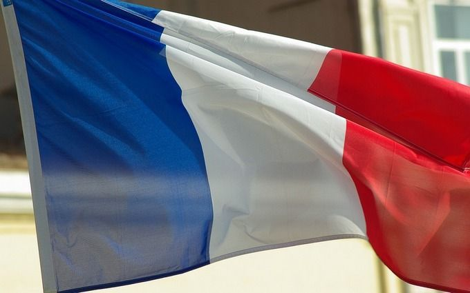 Вам грозит война: Франция шокировала неожиданным заявлением