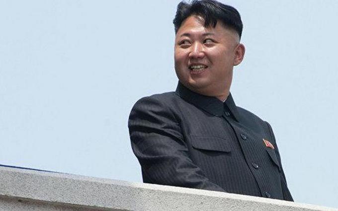 КНДР заявила про завершення створення ядерних сил, здатних вразити США