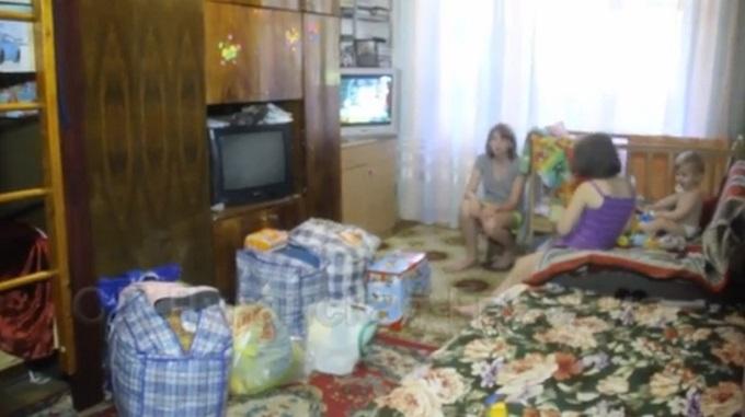 """Відмінно повоював: абсурд """"Новоросії"""" проілюстрували новим відео"""