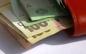 Это реально: Гройсман о повышении зарплаты в Украине до 10 тысяч
