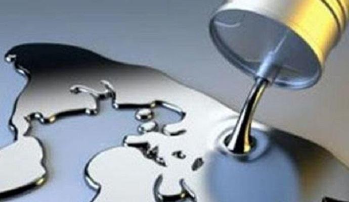 РФ еще не определилась, будет ли координировать добычу нефти с ОПЕК