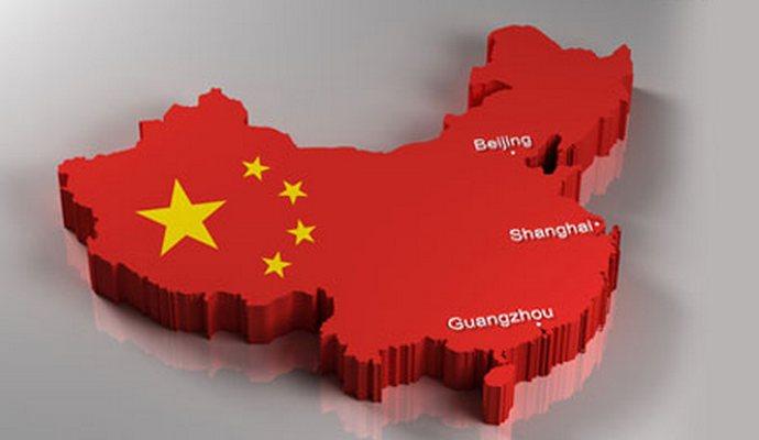Китай має намір боротися з Ісламською державою