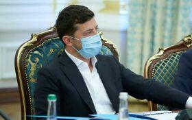 Крайне опасно - украинцы обратились с неотложным требованием к Зеленскому