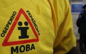 До войны вопрос языка в Донецкой области был на 12-м месте - социолог Ирина Бекешкина